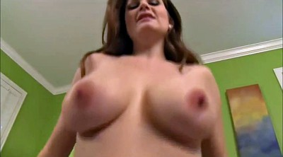 Mom son, Step mom, Mom pov