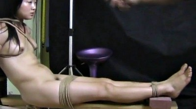 Japanese bdsm, Roped, Japanese bondage