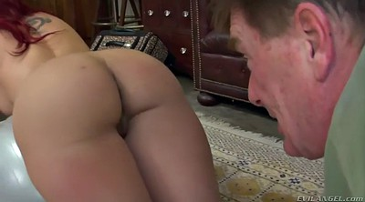Kelly divine, Facesitting, Pussy eating, Ass eating