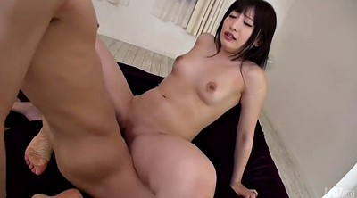 Japanese anal, Squirting orgasms, Japanese squirting, Mmf, Dirty, Asian squirt
