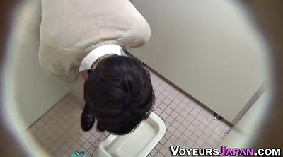 Public, Pissing, Japanese public, Peeing, Japanese piss, Asian public
