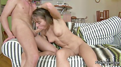 Teen solo, Step brother