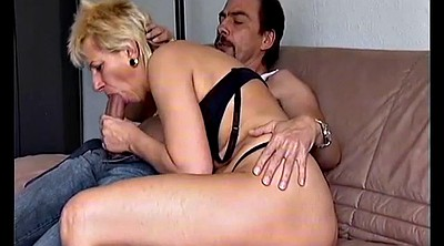 Mature anal, Moms, Mom anal, Anal mom, Granny sex, First