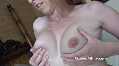 Anal milf, Squirting threesome, Real amateur anal, Breast milk
