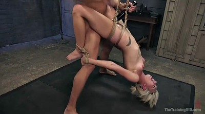 Small dick, Flexible, Master