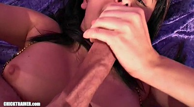 Stockings, Swallow, Cum swallow, Cum in ass, Swallow cum, Nylon cum