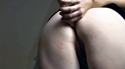 Wife anal, Matures, Annabelle, Anal wife