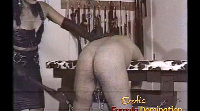 Spanked, Milf boy, Pizza, Spanking boy, Milf boys, Dominatrix
