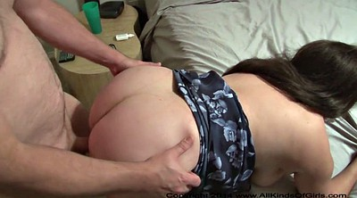 Mature, Huge tits, Milf anal