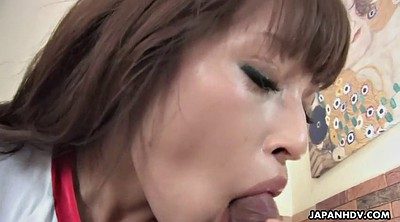 Keeping, Asian pov, Japanese tight, Japanese suck, Japanese pov