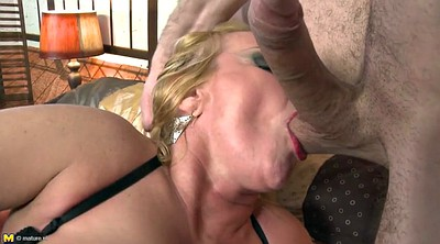 Mother, Mature milf, Granny mature, Real granny, Old mother, Real mother