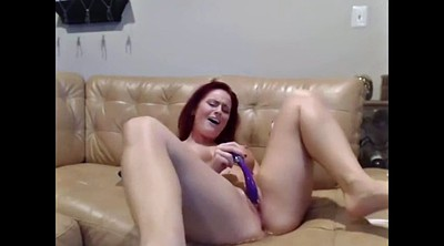 Big tit, Young webcam, Softcore