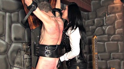Whipping femdom, Whip, Mistress t