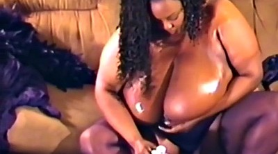 Extreme, Melons, Bbw solo