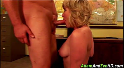 Lick mature pussy, Young girl, Mature young lesbian, Hd mature, German lesbian