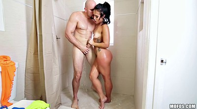First time, First time anal, Chubby anal, Anal first time, Anal first, First-time