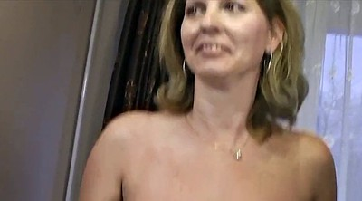 Young milf, Lovers sex