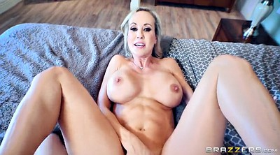 Brandi love, Hardcore, Mom pov, Pov mom, Boxing, Brandy love