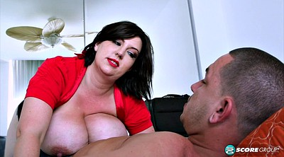 Big boobs, Bbw boobs, Huge tit, Bbw hd, Bbw big boobs