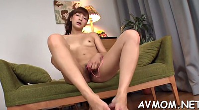 Asian mature, Japanese love, Mature japanese