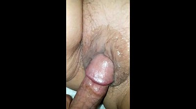 Wife, German mature