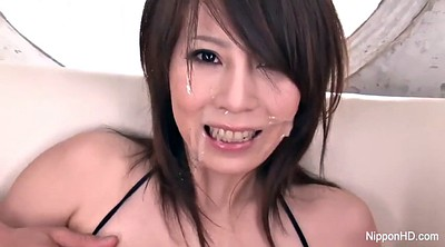 Japanese gangbang, Asian gangbang, Japanese sex, Japanese face, Group creampie, Japanese couple
