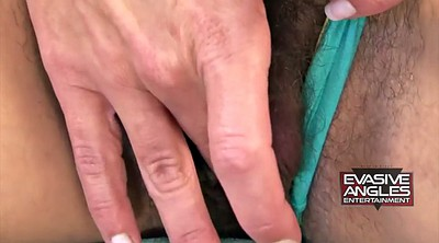Mother, Mature interracial, Hairy wife, Wife hairy