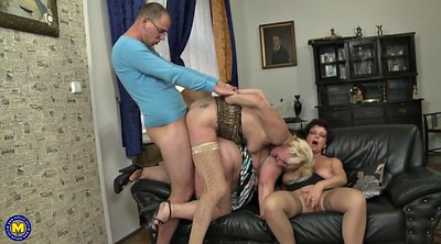 Young boy, Granny boy, Milf young boy, Mature group, Mother fuck, Mature nl