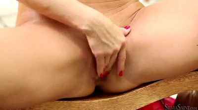 Tight, Fingering orgasm