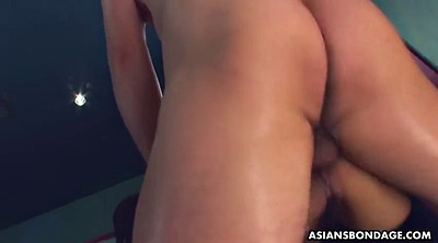 Face fuck, Japanese creampie, Orgasm face, Japanese big ass, Japanese bdsm