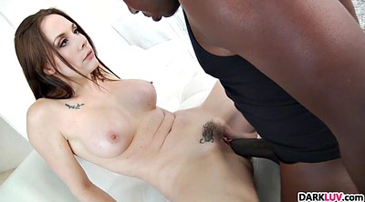 Mandingo, Chanel preston, Mandingos