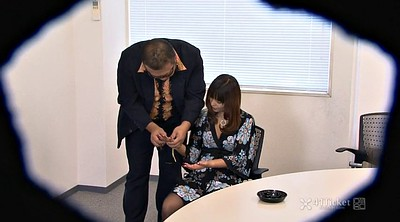 Japanese wife, Uncensored, Japanese doctor, Asian uncensored, Asian doctor