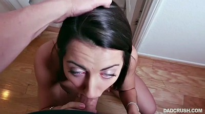Spy, Spy masturbation, Stepdad, Spy masturbating