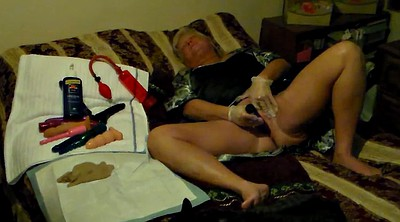 Anal mature, Mistress t, Wife watching