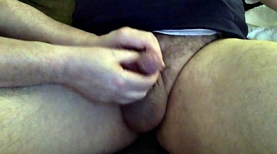 Amateur, Creamy, Shot