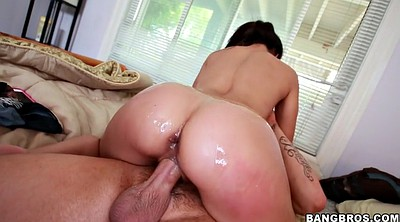 Perfect, Bounce, Jynx maze, Asses