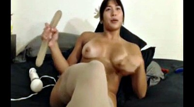 Check, Amateur homemade, Stocking asian, Homemade cougar