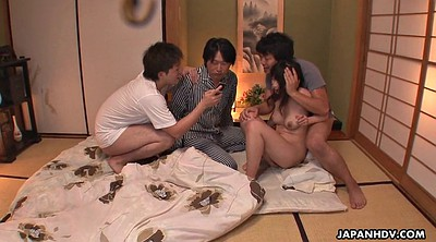 Japanese wife, Japanese pussy, Japanese cheating, Asian cheating, Cheating japanese, Japanese wife cheating