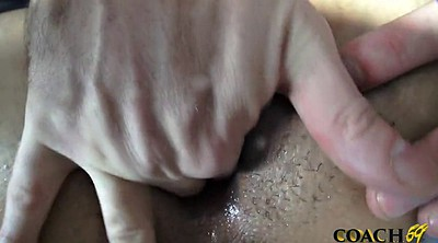 Anal fisting, Arab anal, Anal squirt, Amateur gangbang