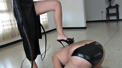 Slave, Pain, Whip, Painful, Whipping