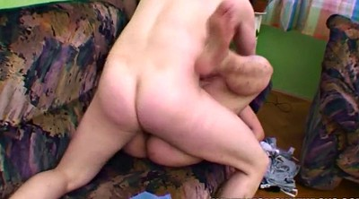 Hairy pussy fucking, Young mom, Moms, Mom hairy