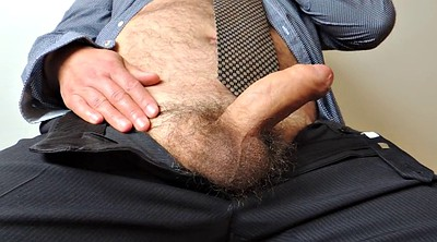 Mature hairy, Hairy daddy