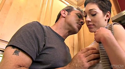 India, Lily, Lily labeau