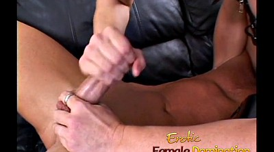 Slave, Sex toy horny mature
