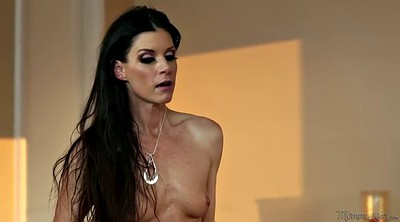 India, India summer, Indian girl