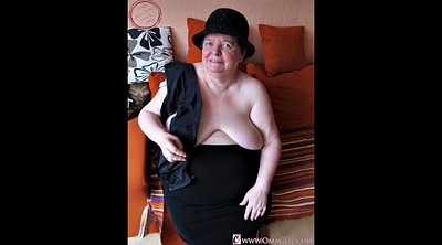 Compilation, Hairy mature, Mature bbw, Hairy granny, Hairy bbw, Fatty