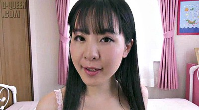 Shaved japanese, Innocent, Look