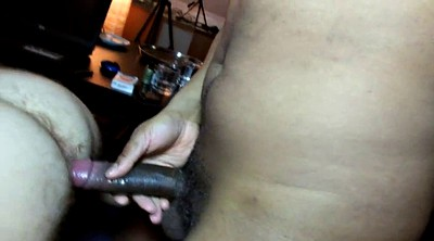Old daddy, Old black, Old and, Interracial amateurs