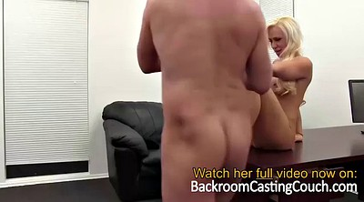 Pussy lick, Creampie in pussy