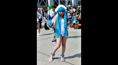 Japanese cosplay, Cosplay japanese, Japanese girl, Asian cosplay